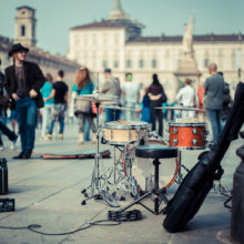 torino photo marathon 2014 - 1 - city life