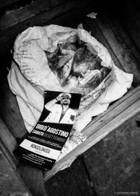 torino photo marathon 2013 - 4 - mangia come parli