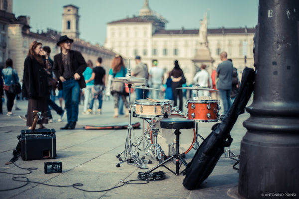 torino photo marathon 2014 - 1 - city life