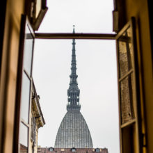 torino photo marathon 2014 - 3 - affacciati alla finestra