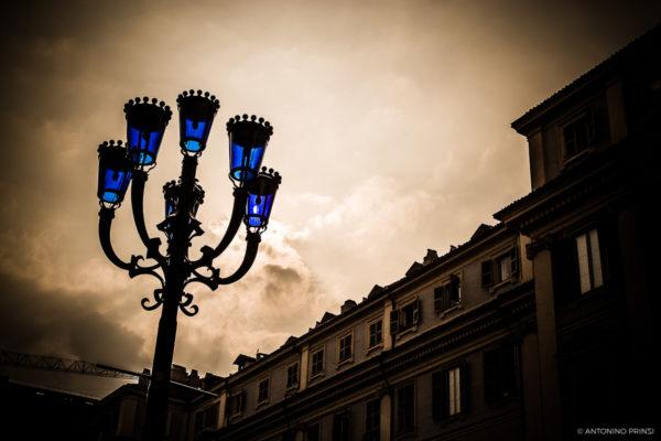 torino photo marathon 2014 - 9 - light games