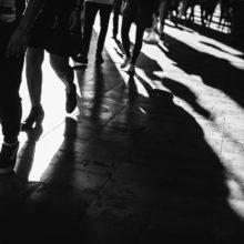torino photo marathon 2016 - 9 - carta bianca