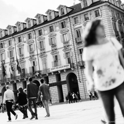 torino photo marathon 2017 - 9 - tempi lunghi